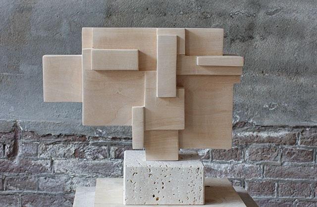 de-beeldhouwschool_etalage_20200224_4-4.jpg