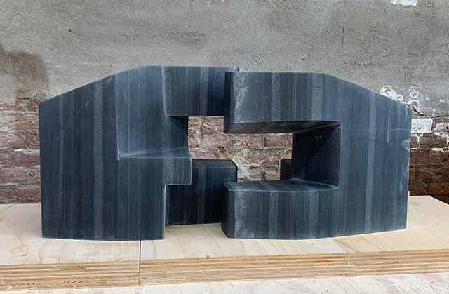 beeldhouwschool_expo_Peter_2.jpg