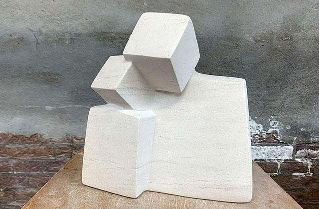beeldhouwschool_expo_Ingrid.jpg