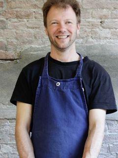 Simon Hof